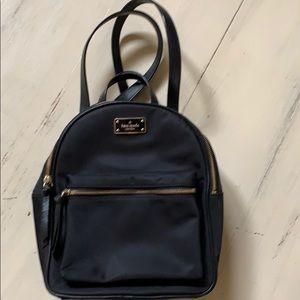Kate Spade bag 💝